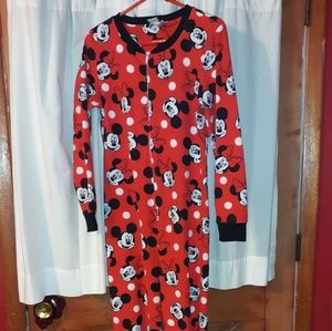 Other - DISNEY MICKEY MOUSE pajamas